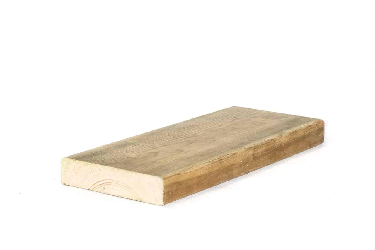 Skogmo Bruk produkt-16