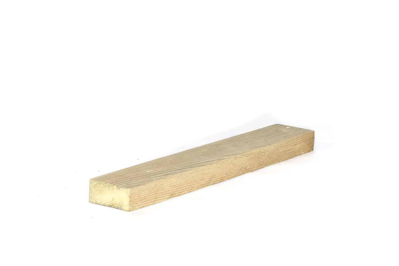 Skogmo Bruk produkt-24
